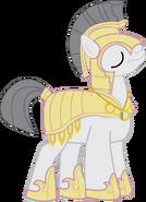 Equinelantis Royal Guard II