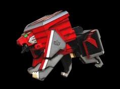 File:Lion FoldingZord.jpeg