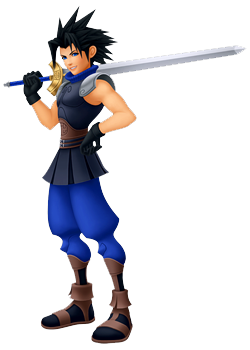 File:Zack KHBBS.png
