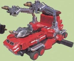 File:Fire Truck Zord.jpeg