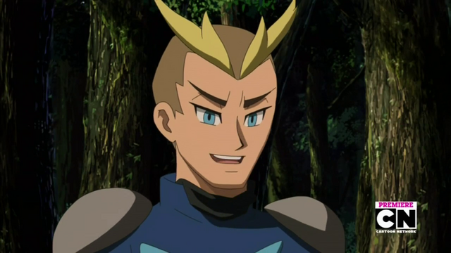 File:Ninja Riot without his mask.png