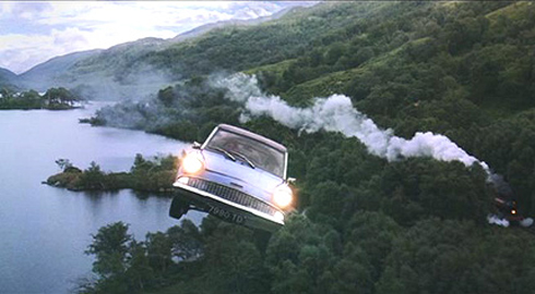 File:The Ford Flying Anglia flying.jpg