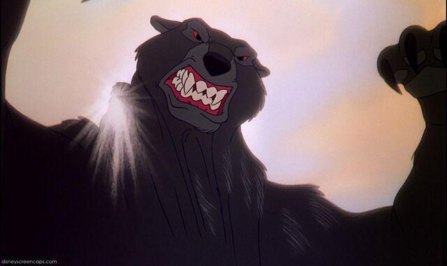 File:Bear (The Fox and the Hound).jpg