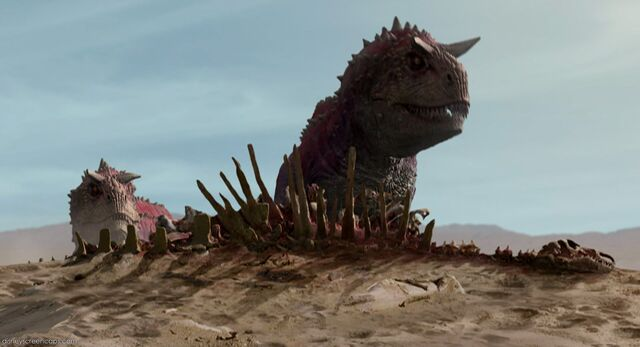 File:Dinosaur-disneyscreencaps com-4130.jpg