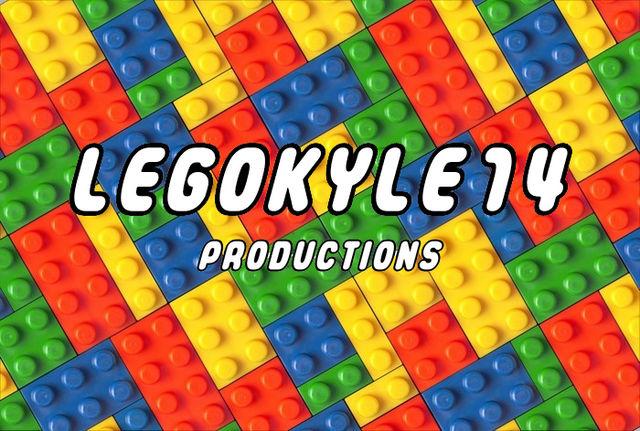File:LegoKyle14 Production-0.jpg