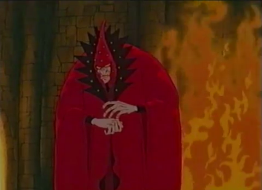 File:Ommadon the Red Wizard.png