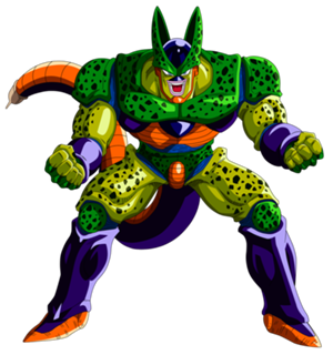 File:Semi-Perfect Cell.png