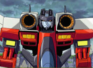 300px-AStarscream cartoon