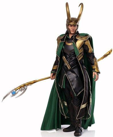 File:Avengers-Hot-Toys-Loki-Movie-Masterpiece-Figure-Released-e1366984861638.jpg