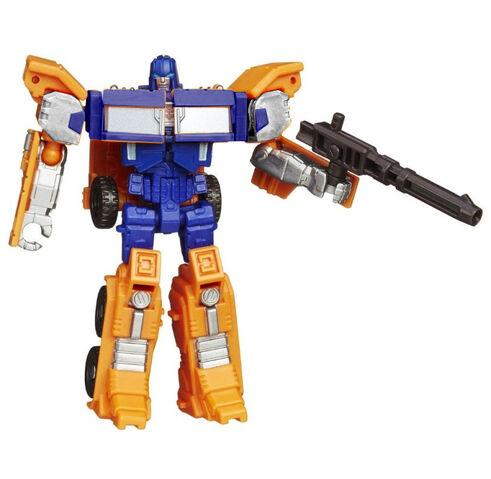 File:Huffer robot.jpg