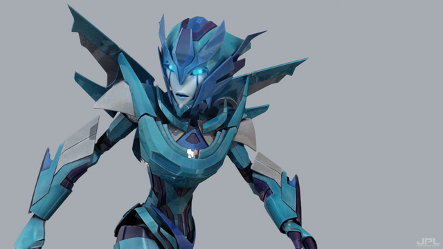 File:Human Rainbow Dash's Cybertronian form.png