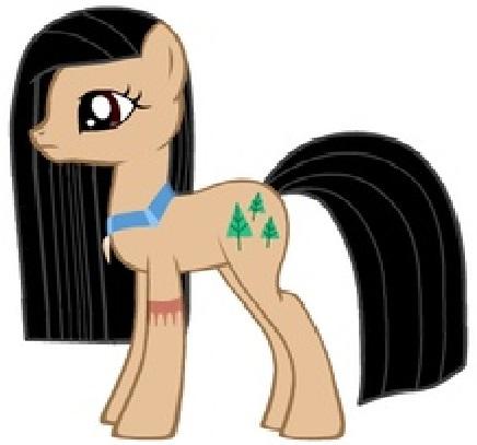 File:Pocahontas' Pony Form.jpg