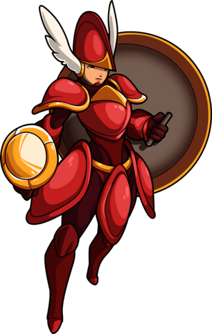 File:Shield Knight.png