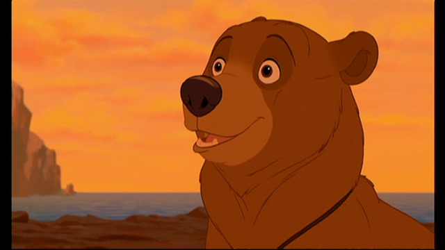 File:Kenai a bear again.jpg