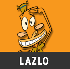File:Lazlo (Icon).png
