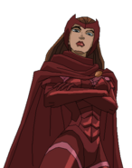 Scarlet witch by nightbolt 2-d53d6jb