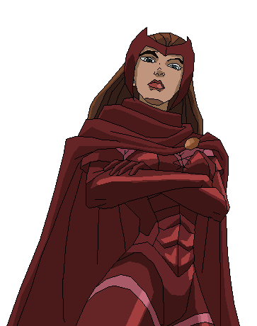 File:Scarlet witch by nightbolt 2-d53d6jb.png