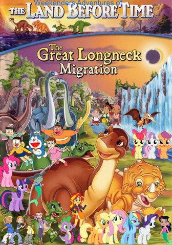 File:Weekenders Adventures of The Land Before Time 10- The Great Longneck Migration.png