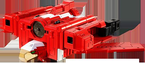 File:Eagle Cubezord.png