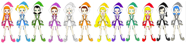 File:PPG Witchlings S4.png