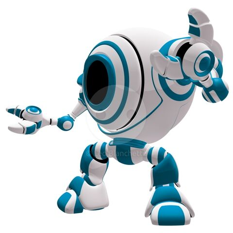 File:127761-small-robot-defense-pose-preview.jpg