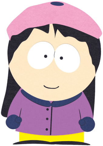File:Wendy-happy.png