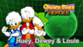 Thumbnail for version as of 20:28, August 22, 2014