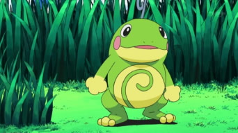 File:Politoed anime.png