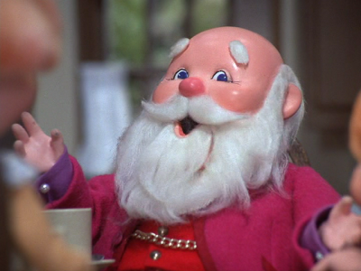 File:Santa Claus (the Year without a Santa Claus).png