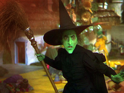 File:Witch of the West.jpg