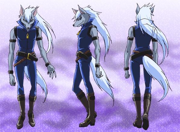File:Wolf.full body.jpg