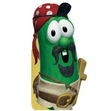File:Larry the Cucumber as Elliot.jpg