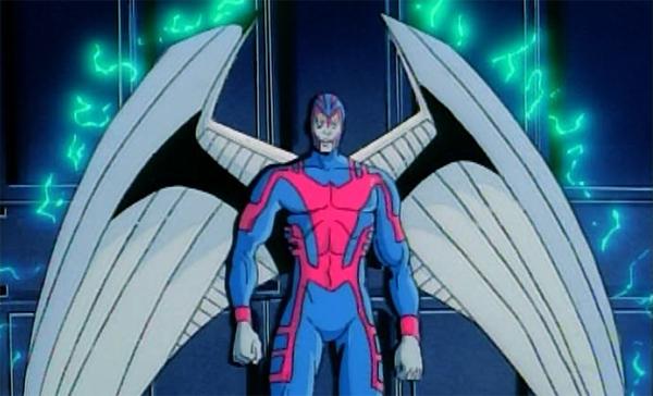 File:Archangel animated series.jpg