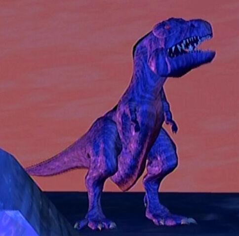 File:Megatron (Origanl Beast Mode).jpg