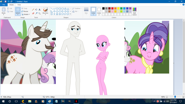 File:Hondo Flanks and Cookie Crumbles (Humans W.I.P).png