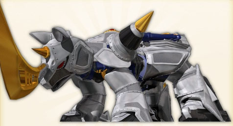 File:Rhino Steel Zord.jpeg