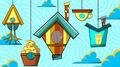Thumbnail for version as of 04:00, May 25, 2015