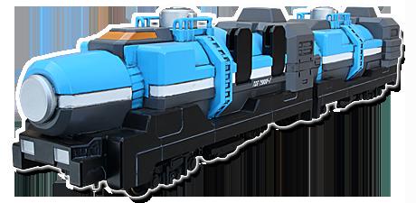 File:Tank Train Zord.png