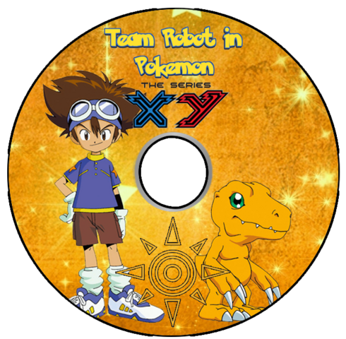 File:Team Robot in Pokemon XY Disc 1.png