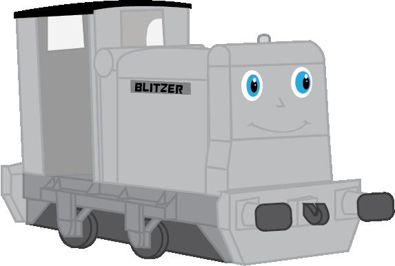 File:Blitzer.png