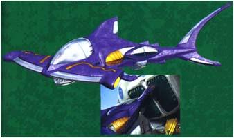 File:Hammerhead Shark Zord.jpg