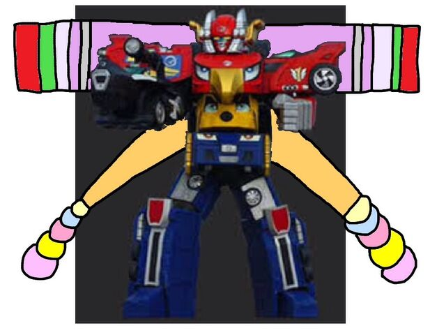 File:High Octane Harmony Megazord.jpeg