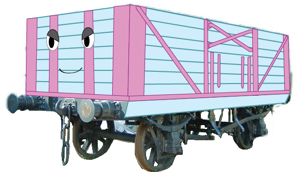 File:Larry (truck).png