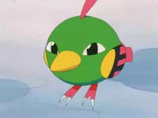 Natu anime-1-
