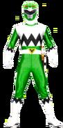 Prlg-green