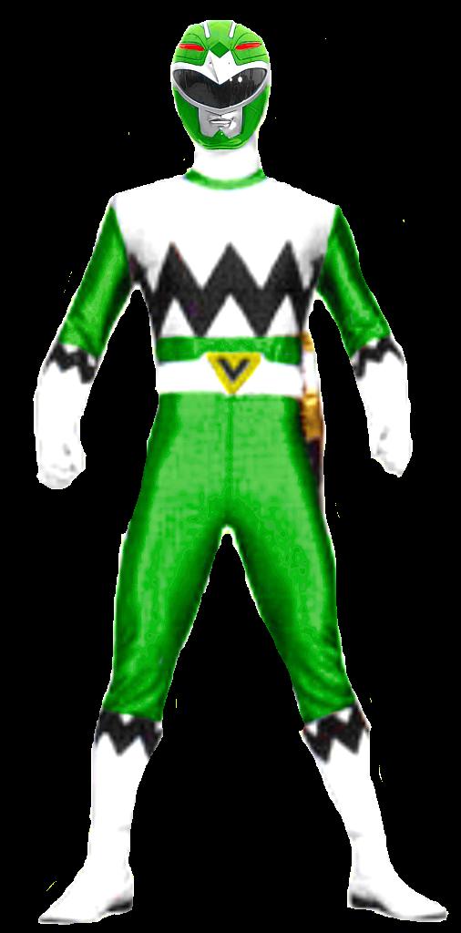 File:Prlg-green.png