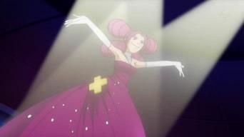 File:Fantina anime-1-.png