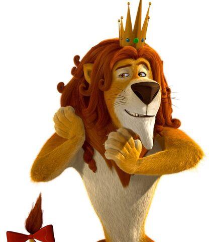 File:The Cowardly Lion (Legends of Oz).jpg