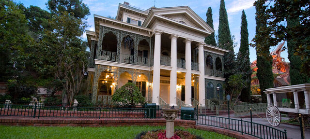 File:The Haunted Mansion.jpg