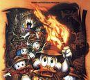 The Rainboom's Adventures of DuckTales the Movie: Treasure of the Lost Lamp